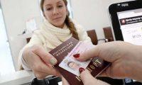 Водительские права (удостоверение) для мигрантов в 2020 - продлили ли обмен