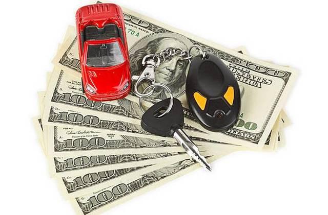 Автокредит (авто в кредит) в Совкомбанке в 2020 году - условия, процентные ставки, онлайн заявка, пенсионерам, отзывы