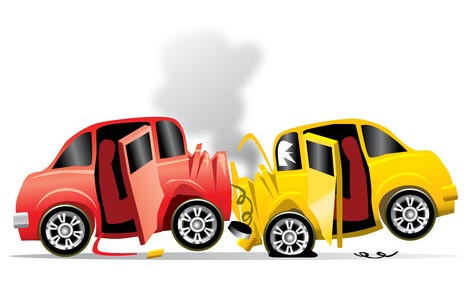 Комиссары ДТП в 2020 году - аварийные, оформление без ГИБДД, обязанности, как вызвать, кто платит, что дальше