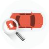 Госпошлина на получение водительского удостоверения (прав) в 2020 - цена, оплата, реквизиты, Госуслуги