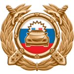 Автоюристы Липецка в 2020 году - бесплатно, лишение прав, телефоны