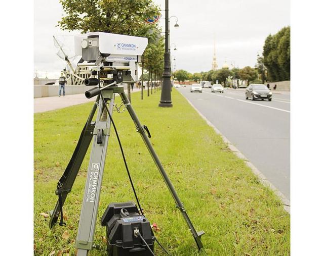 ГИБДД в 2020 году - время работы, можно ли снимать на камеру
