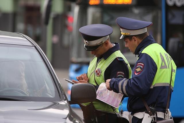 Как обжаловать (оспорить) штраф ГИБДД в 2020 году - с камеры через Госуслуги, в суде, на сайте ГИБДД, если машина продана
