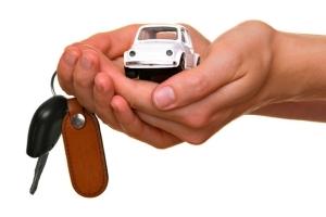 Автокредит (авто в кредит) в Ситибанке в 2020 году - процентная ставка, отзывы