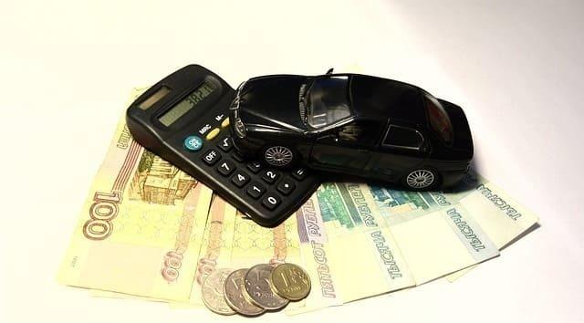 Автокредит (авто в кредит) в Плюс банке в 2020 году - проценты, досрочное погашение, онлайн заявка, отказ от страховки, отзывы