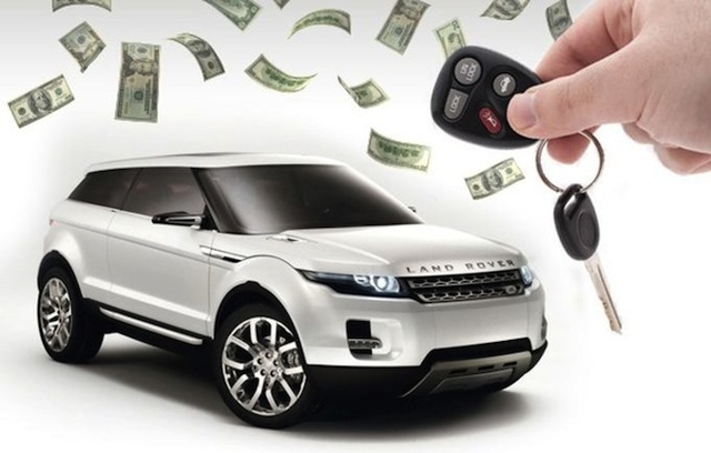 Автокредит (авто в кредит) в рассрочку в 2020 году - без банка, отзывы, без первоначального взноса