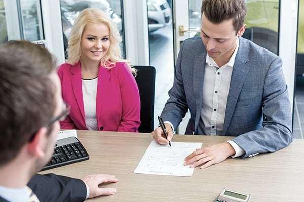 Страхование автокредита (страховка кредита на авто) в 2020 году - что это такое, КАСКО