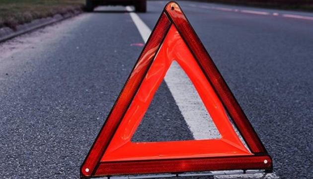 Первая помощь при ДТП для 2020 года - правила, особенности оказания, доврачебная, обучение водителей