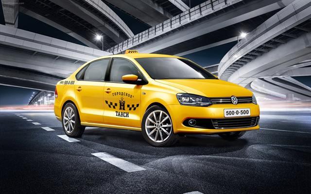ОСАГО для такси в 2020 - где застраховать, стоимость