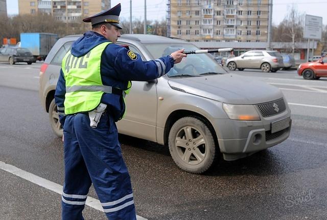 Передача управления автомобилем лицу не имеющему прав в 2020 - штраф, в нетрезвом виде, несовершеннолетнему, при себе