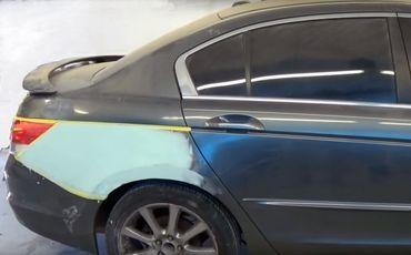 Автоюристы Перми в 2020 году - бесплатная консультация, лишение прав, цена