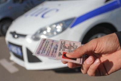 Решение суда о лишении водительских прав (удостоверения) в 2020 - образец, за алкоголь, за неуплату алиментов, через интернет