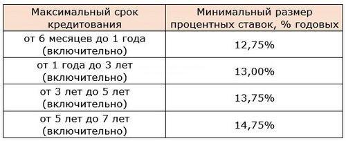 Автокредит (авто в кредит) на 7 лет в 2020 году - какие банки дают, без первоначального взноса, без КАСКО, Россельхозбанк, ВТБ 24