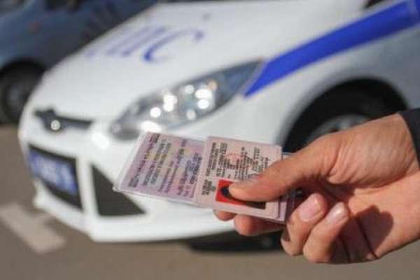 Лишение водительских прав (удостоверения) за неуплату алиментов в 2020 - образец заявления, порядок, судебная практика