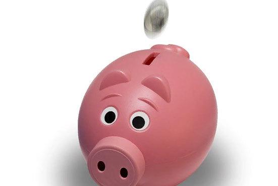 Автокредит (авто в кредит) в банке Открытие в 2020 году - без первоначального взноса, условия, отзывы