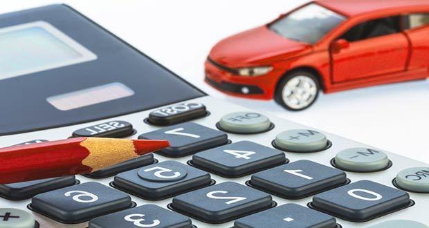 Периодичность прохождения техосмотра автомобиля в 2020 - для новых