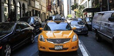 Лицензия на такси в 2020 году - сколько стоит, нужна ли, кто выдает