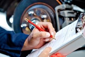 Снятие с учета автомобиля в связи с продажей в 2020 - госпошлина, заявление, стоимость, для юридических лиц, с оставлением номеров