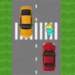 Штраф за пешехода на переходе в 2020 году - сумма, ПДД, как обжаловать, скидки