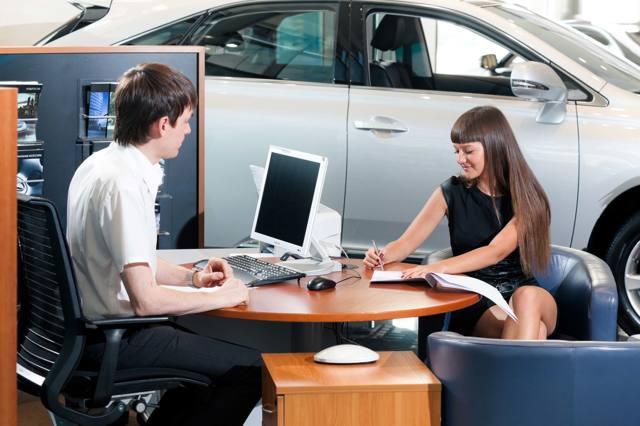 Что выгоднее автокредит (авто в кредит) или потребительский кредит в 2020 году - отзывы