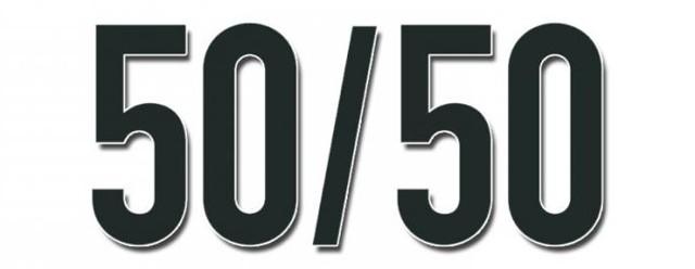 КАСКО 50 на 50 в Росгосстрах в 2020 - условия