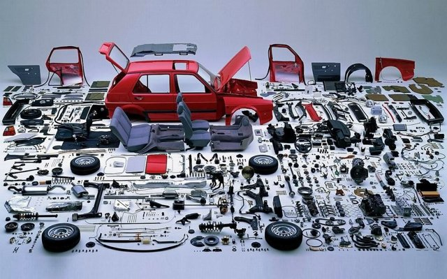 Продать машину после ДТП в 2020 году - битые, стоит ли, с документами, на разборку, когда можно, цена