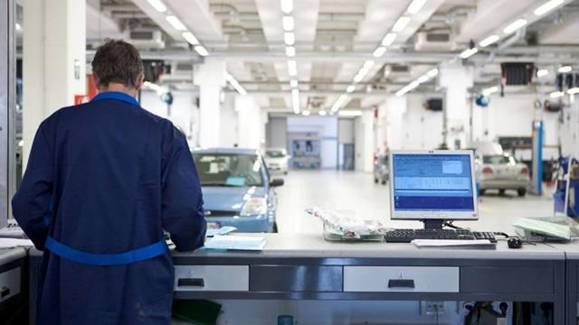 Что нужно для техосмотра автомобиля в 2020 - нужен ли на новый, как часто проходить