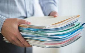 ОСАГО для юридических лиц в 2020 - расчет, штраф, как оформить