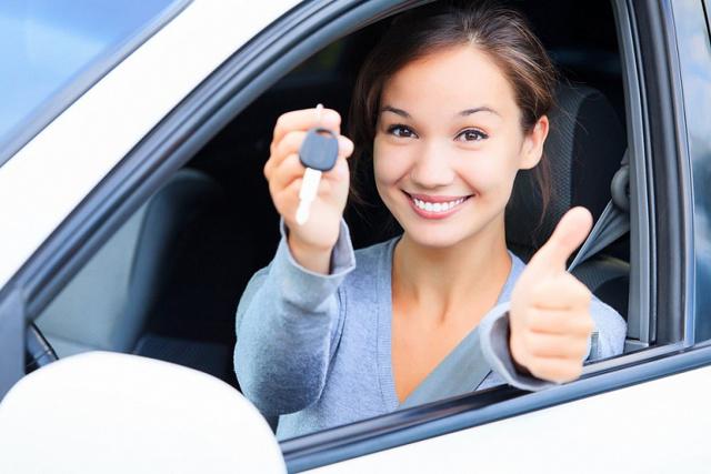 Лизинг б/у (подержанных, с пробегом) автомобилей для юридических лиц в 2020 году - условия