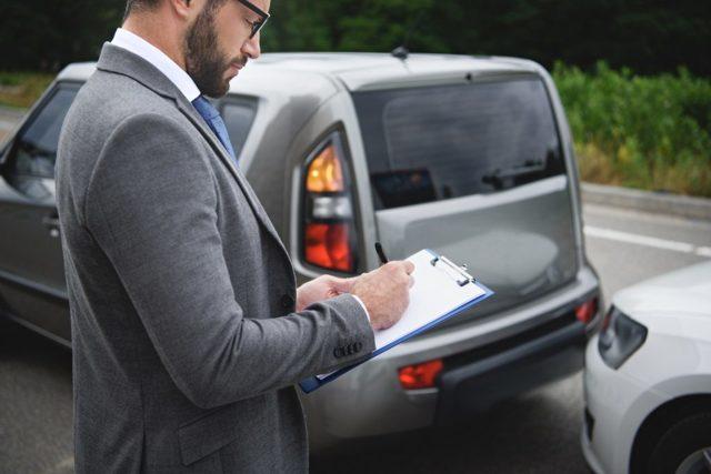 КАСКО в Альфастрахование в 2020 году - в десятку, отзывы, правила страхования
