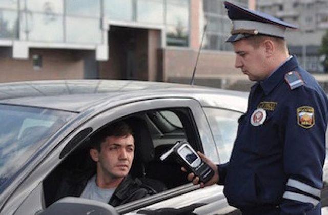Освидетельствование на состояние алкогольного опьянения в 2020 - порядок, медицинское