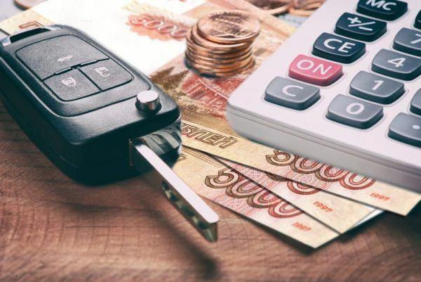 Бланк заявления в ГИБДД на замену водительского удостоверения в 2020 году - как заполнить