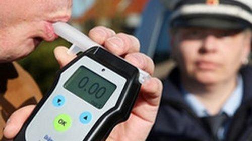 Акт медосвидетельствования (медицинского освидетельствования) в 2020 году - правила заполнения на состояние опьянения, образец