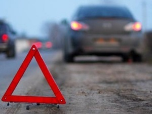 Как действовать водителю по новым правилам оформления ДТП