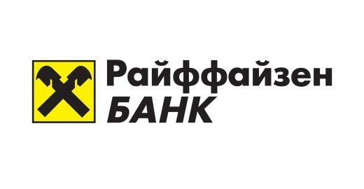 Автокредит (авто в кредит) в банке Россия в 2020 году - процентная ставка, для пенсионеров, отзывы