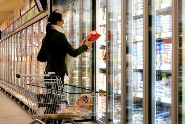 Правила возврата товара в магазин в течении 14 дней в 2020 году - закон
