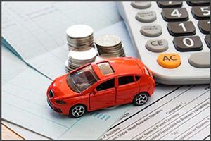 Транспортный налог для юридических лиц в 2020 - сроки уплаты, расчет, пени