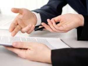 КАСКО в РЕСО в 2020 - рассчитать, правила страхования, отзывы