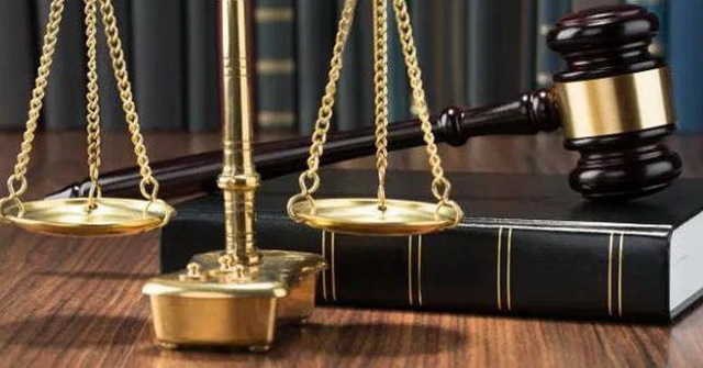 Уехал с места ДТП не заметив повреждений для 2020 года - не виноват, потерпевший, что грозит, судебная практика, как исправить, вызывают в ГАИ, ОСАГО