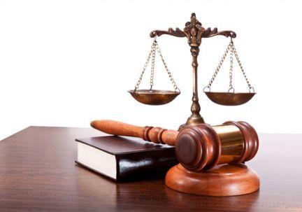 Автоюристы в Вологде в 2020 году - бесплатная консультация, лишение прав