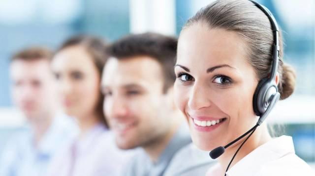 Автоюристы Твери в 2020 году - бесплатные консультации, телефоны