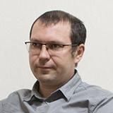 ДТП со смертельным исходом в 2020 году - в Санкт-Петербурге, в Москве