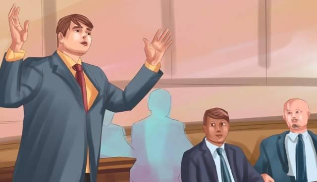 Свидетели ДТП в 2020 году - что делать, объяснение, являются ли ими пассажир или жена, обязательно ли идти в суд, получают острую психическую травму