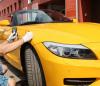 Автоюристы Пензы в 2020 году - бесплатная консультация, по выплатам страховок