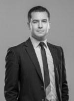 Адвокат по ДТП в 2020 году - в Москве, СПБ, сколько стоит, бесплатные консультации