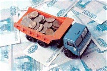 Как узнать задолженность по транспортному налогу в 2020 году - по номеру машины, по ИНН, по фамилии