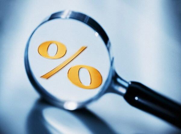 Рассчитать лизинг в 2020 году - на авто, для юридических лиц, эффективная ставка