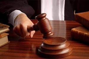 Выплаты по ОСАГО при обоюдной вине в ДТП в 2020 году - судебная практика, закон, куда обращаться, постановление пленума, 3 участника