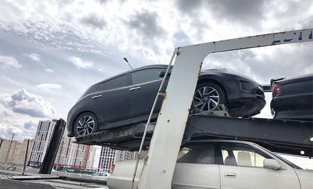 Растаможка авто в 2020 году - стоимость, правила, льготы