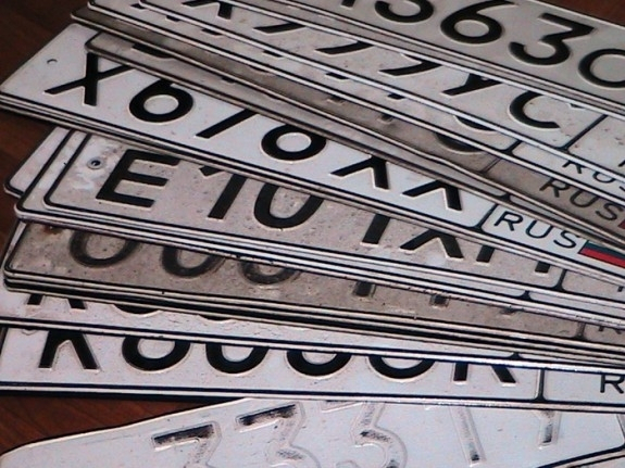 Автоюристы Томска в 2020 году - консультация бесплатно, цены